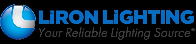 New Liron Logo 1 (2)