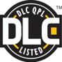 https://lironlighting.com/wp-content/uploads/2021/05/dlc-logo.png