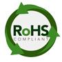 https://lironlighting.com/wp-content/uploads/2021/06/rohs-logo.jpg